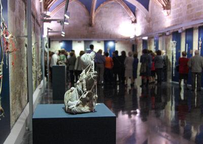 2008 Oct - IEI Palmira Rius-2