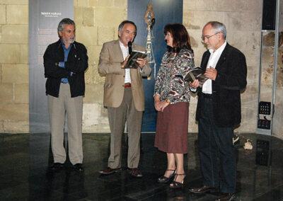 2008 Oct - IEI Palmira Rius-4
