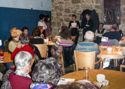 2009 Abril - Blau Art Palmira Rius-5