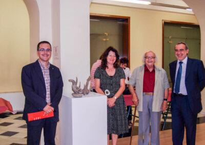 2009 Juliol - Diputacio Palmira Rius-1