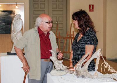 2009 Juliol - Diputacio Palmira Rius-2