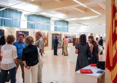 2009 Juliol - Diputacio Palmira Rius-3
