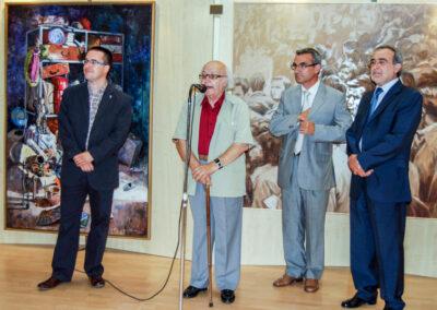 2009 Juliol - Diputacio Palmira Rius-5