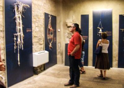 2009 Juliol - Tarrega Palmira Rius-1