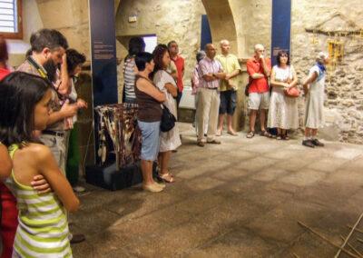 2009 Juliol - Tarrega Palmira Rius-3