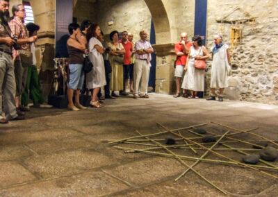 2009 Juliol - Tarrega Palmira Rius-4