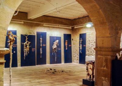 2009 Juliol - Tarrega Palmira Rius-6