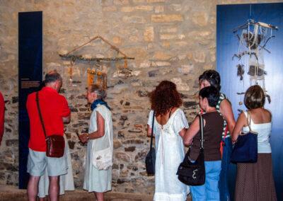 2009 Juliol - Tarrega Palmira Rius-8