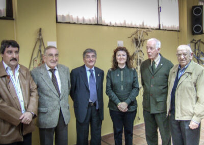 2010 Abril - Centro Galego Palmira Rius-1