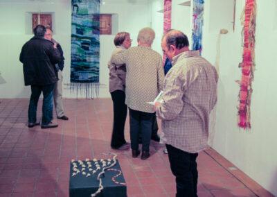 2010 Des - Badalona Palmira Rius-7
