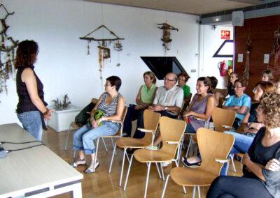 2011 Juliol - Pauma Palmira Rius-1