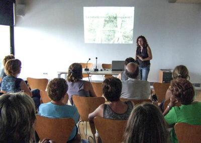 2011 Juliol - Pauma Palmira Rius-3
