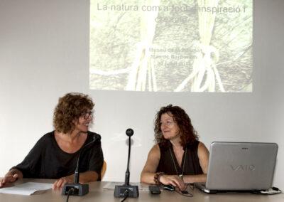 2011 Juliol - Pauma Palmira Rius-4
