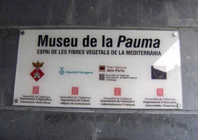 2011 Juliol - Pauma Palmira Rius-6