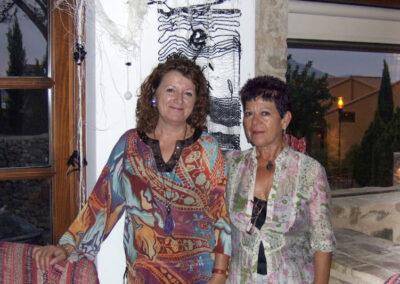 2011 Oct - Alacant Palmira Rius-2