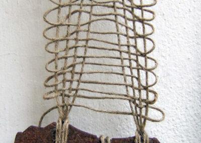 2011 abril - Premis belles arts Palmira Rius-1