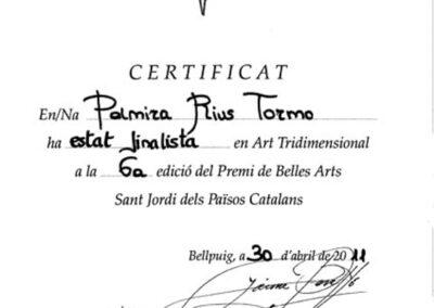 2011 abril - Premis belles arts Palmira Rius-2