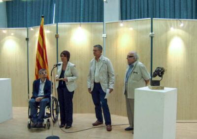 2011 abril - Premis belles arts Palmira Rius-4
