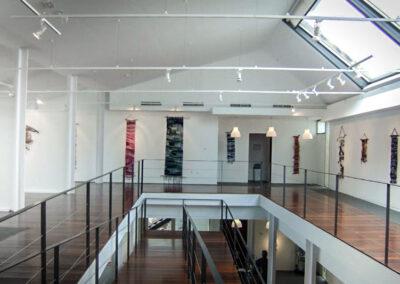 2011 feb - Xabia Palmira Rius-11
