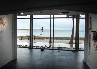 2011 feb - Xabia Palmira Rius-12
