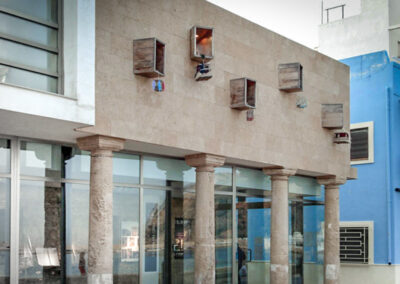 2011 feb - Xabia Palmira Rius-9