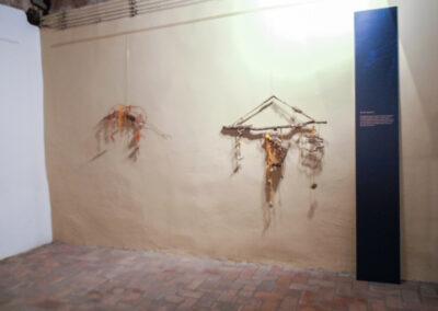 2013 Feb - CAstell del Remei Palmira Rius-7