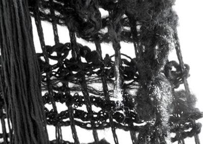2013 Març - Salvador Spriu Palmira Rius-4