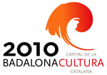 Exposición en Badalona