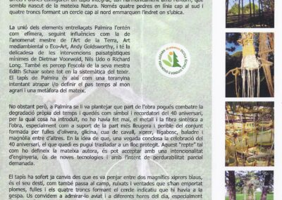 PalmiraRius-rteSocial-40aniversarioETSEA-folleto2