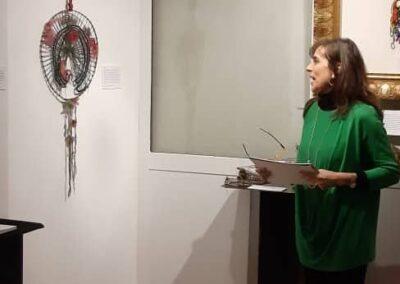 Textures-i-lectures-cercle-belles-arts-Marta Alos