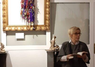 Textures-i-lectures-cercle-belles-arts-Teresa Ibars
