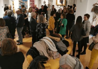 Textures-i-lectures-cercle-belles-arts-inauguracio 2