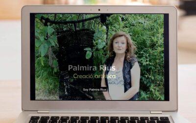 Participación en sesiones online sobre la lengua y la cultura durante el confinamiento